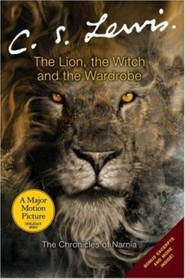Click Here To Read Book The Lion, the Witch and the Wardrobe Online Free