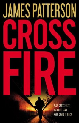 Click Here To Read Cross Fire Online