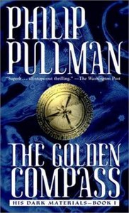 Click Here To Read His Dark Materials: The Golden Compass Online Free