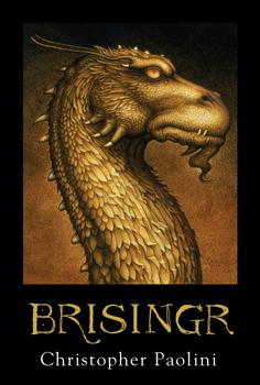 Click Here To Read Brisingr Free