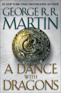 Read books online free - A Dance with Dragons
