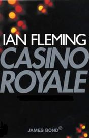 Read books online free - Casino Royale
