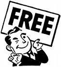 Read Carmilla Online Free